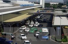 Chính phủ yêu cầu đẩy nhanh các dự án giao thông trọng điểm