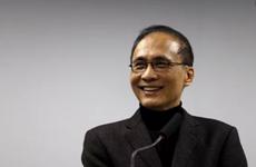 Người đứng đầu cơ quan hành pháp Đài Loan xin từ chức