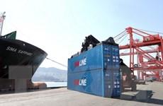 Giới chức Mỹ lạc quan về tái đàm phán FTA với Hàn Quốc