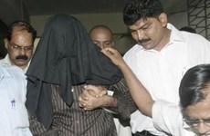 Hai kẻ tham gia loạt vụ đánh bom ở Mumbai năm 1993 lĩnh án tử hình