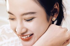 Angela Phương Trinh: Em đẹp vì nghiện gym từ năm 17 tuổi