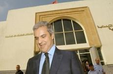 Tunisia trục xuất em họ của nhà vua Maroc Mohammed VI