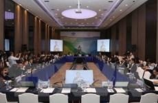 Doanh nghiệp nhỏ, vừa là động lực thúc đẩy tăng trưởng kinh tế châu Á