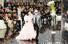 Những thần tượng tuổi teen đang làm thay đổi định nghĩa về thời trang