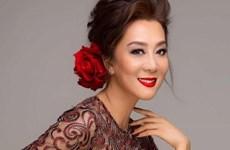 Nguyễn Cao Kỳ Duyên: Vì chữ ''thần tượng'' mà nghệ sỹ phải trả giả đắt