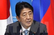 Thủ tướng Nhật Bản để ngỏ khả năng bầu cử sớm vào tháng 10