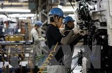 Nhật Bản, Thổ Nhĩ Kỳ đẩy nhanh đàm phán thương mại tự do song phương