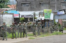 ASEAN và các đối tác đối thoại tăng cường hợp tác chống khủng bố