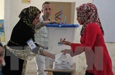 Các nước phản đối cuộc trưng cầu ý dân của người Kurd tại Iraq