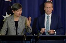 Australia tái khẳng định lập trường đối với vấn đề Triều Tiên