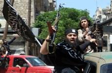 Nga diệt chỉ huy cánh phiến quân từng liên kết với al-Qaeda ở Syria