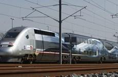 Alstom và Siemens sáp nhập tạo ra tập đoàn đường sắt số một châu Âu