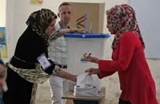 Chuyên gia: Trưng cầu ý dân của người Kurd giáng đòn mạnh vào Mỹ