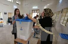 Ngoại trưởng Zarif: Iran vẫn là người bạn vĩnh cửu của người Kurd Iraq