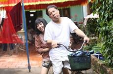 Mẹ Đỗ Nhật Nam: ''Thôi đừng cố tìm nhặt mặt nạ đàn ông''