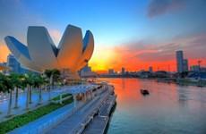 Điều gì đang chờ những tín đồ du lịch khi đến Singapore?