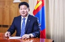 Quốc hội Mông Cổ nhất trí thông qua thủ tướng mới được chỉ định