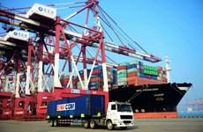 Kinh tế Trung Quốc có thể tăng trưởng bằng hoặc vượt mục tiêu