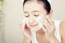 Mười nguyên tắc giúp rửa mặt sạch bạn nên thuộc nằm lòng