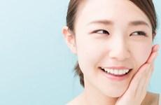 """8 mẹo dưỡng da khiến bạn phải thốt lên: """"Chỉ có thể là Nhật Bản!"""""""