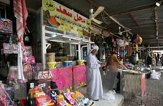 Chính quyền tự trị người Kurd đề nghị đối thoại với chính phủ Iraq
