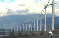 Chính phủ Anh chi hơn 3 tỷ USD cho nỗ lực giảm khí phát thải