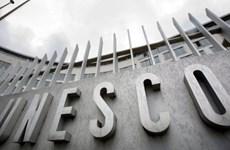 Mỹ chính thức thông báo sẽ rút khỏi tổ chức UNESCO