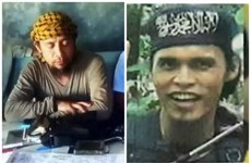 Philippines tiêu diệt nghi can khủng bố hàng đầu khu vực châu Á