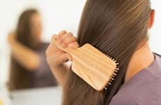 Đừng kẹt trong vòng lặp gội nhiều, bết nhiều khi chăm sóc tóc