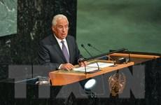 Chính phủ Bồ Đào Nha vượt qua cuộc bỏ phiếu bất tín nhiệm tại Quốc hội