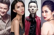Khi không chỉ ca sỹ Thanh Lam mới có phát ngôn đụng chạm…