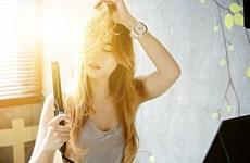 Bốn dấu hiệu chứng tỏ đây là lúc bạn nên đổi kiểu tóc mới