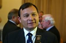 Thứ trưởng Peru đánh giá cao triển vọng hợp tác với Việt Nam