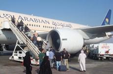 Saudi Arabia lên kế hoạch cấp visa du lịch nhằm đại tu nền kinh tế