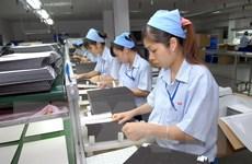 Báo Nhật Bản đề cao thành tựu 30 năm phát triển kinh tế của Việt Nam