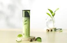 Các sản phẩm dưỡng da dành cho người nghiện matcha và trà xanh