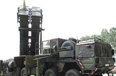 Chuyên gia bình luận về triển khai vũ khí hạt nhân của Mỹ ở Thổ Nhĩ Kỳ