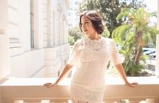 Ca sỹ Mỹ Linh kể chuyện ''nắn con nhịn chồng'' sau cánh cửa nhà