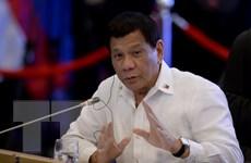 Philippines nới lỏng hạn chế đối với các nhà đầu tư nước ngoài