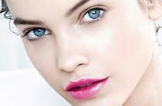 Sáu loại kem mắt giúp loại bỏ nếp nhăn và quầng thâm hiệu quả