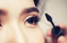10 cây mascara giúp bạn có một hàng mi dày ngợp hút hồn