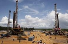 Chính phủ Venezuela để ngỏ khả năng ngừng cung cấp dầu cho Mỹ