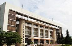 Công bố kết luận thanh tra Đại học Quốc gia Thành phố Hồ Chí Minh