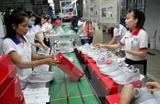 Anh tái khẳng định cam kết thúc đẩy hợp tác thương mại với Việt Nam