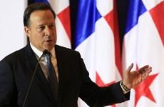 Panama phản ứng trước việc bị đưa vào danh sách thiên đường thuế