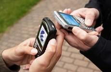 Cuba mở dịch vụ gửi tin nhắn điện thoại trực tiếp đến Mỹ