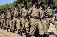 Somalia: Giả dạng làm cảnh sát đánh bom khiến 13 người tử vong