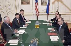 Nga đang tìm kiếm mối quan hệ tin cậy và cùng có lợi với Mỹ