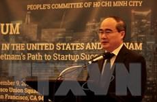 Triển vọng mới trong hợp tác giáo dục giữa Việt Nam và Mỹ