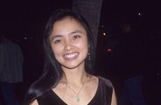 Nữ diễn viên gốc Việt của phim ''Trời và đất'' đột ngột qua đời